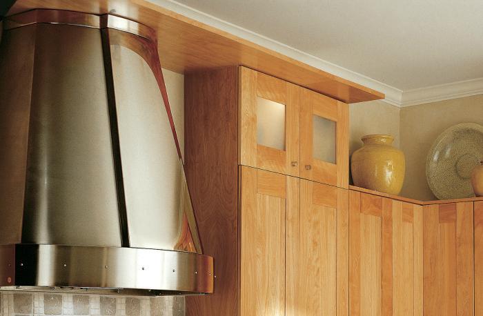 prizer works to acquire premium kitchen hood ventilation company