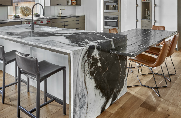 2018 Coverings Installation And Design Awards Open For Submissions